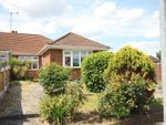 Thumbnail to rent in Mill Road, Billericay