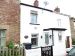Thumbnail to rent in Queen Street, Lydney, Gloucestershire