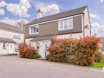 Thumbnail for sale in Myrtles Court, Pillmere, Saltash, Cornwall