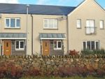 Thumbnail to rent in Watson Terrace, Alford