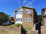 Thumbnail for sale in King Henry Drive, Rochford, Essex