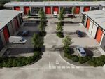 Thumbnail for sale in Condor Court, Harrier Way, Yaxley, Peterborough