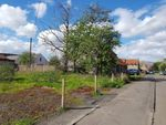Thumbnail for sale in Shore Road, Airth, Falkirk