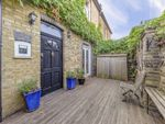 Thumbnail for sale in Russell Road, London
