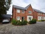 Thumbnail for sale in Taylor Close, Harlow, Essex
