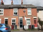 Thumbnail to rent in Chesterman Street, Reading