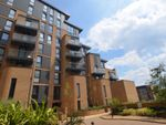 Thumbnail for sale in Baltic Avenue, Brentford