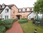 Thumbnail for sale in Homan Court, 17 Friern Watch Avenue, North Finchley