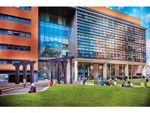 Thumbnail to rent in Four Brindleyplace, Birmingham, West Midlands