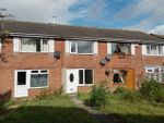 Thumbnail to rent in Chesterman Close, Awsworth, Nottingham