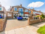 Thumbnail for sale in Winchmore Hill Road, Winchmore Hill