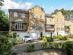 Thumbnail to rent in St. James Gate, Sunningdale, Ascot