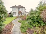 Thumbnail for sale in Westbury Road, Bristol