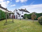 Thumbnail for sale in Woods Hill Lane, Ashurst Wood, West Sussex