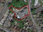 Thumbnail for sale in 39 Wood End Lane, Erdington, Birmingham