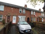 Thumbnail for sale in Whickham View, Newcastle Upon Tyne