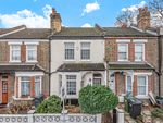 Thumbnail for sale in Old Road, London