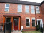 Thumbnail to rent in Derby Road, Long Eaton, Nottingham