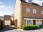 Thumbnail to rent in Freshwater Road, Peterborough