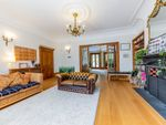 Thumbnail to rent in Avenue Road, Highgate, London