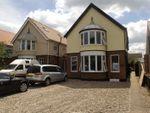 Thumbnail to rent in Park Road, Gorleston