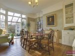 Thumbnail for sale in Bourne Hill, Palmers Green, London