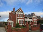 Thumbnail for sale in Friars Road, Barry