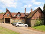 Thumbnail to rent in Cowden Pound Road, Mark Beech, Edenbridge