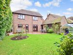 Thumbnail for sale in Turner Court, East Grinstead, West Sussex