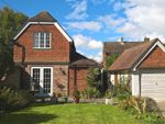 Thumbnail to rent in Barcombe Place, Barcombe, Lewes