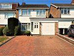 Thumbnail for sale in Ardmore Lane, Buckhurst Hill