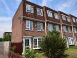 Thumbnail for sale in Lansbury Avenue, Chadwell Heath, Romford