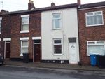 Thumbnail to rent in Percival Lane, Runcorn, Cheshire