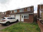 Thumbnail to rent in Hargill Drive, Rickleton, Washington, Tyne And Wear