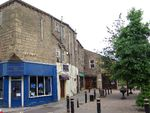 Thumbnail to rent in 1 Richmond's Court, Off Market Street, Colne