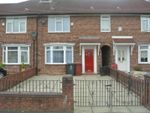 Thumbnail for sale in Aylton Road, Huyton, Liverpool