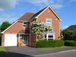 Thumbnail for sale in Sawyers Close, Wraxall, Bristol