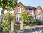 Thumbnail for sale in Priory Road, Hampton
