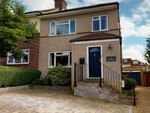 Thumbnail for sale in Ravenswood Close, Collier Row, Romford