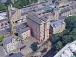 Thumbnail for sale in Carlton Mill Offices, Wharf Street, Sowerby Bridge