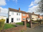 Thumbnail to rent in Lower Gravel Road, Bromley