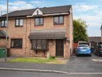 Thumbnail to rent in Minstrel Close, Abram, Wigan
