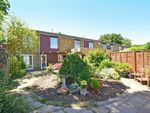 Thumbnail for sale in Knights Croft, New Ash Green, Longfield, Kent