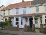 Thumbnail for sale in Gosport Road, Lee-On-The-Solent