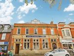 Thumbnail to rent in Fore Street, Budleigh Salterton