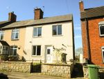 Thumbnail for sale in Wortley Terrace, Wotton-Under-Edge