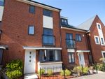 Thumbnail for sale in Willowherb Road, Lyde Green, Bristol
