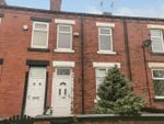 Thumbnail for sale in Smallbrook Road, Shaw, Oldham