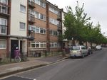 Thumbnail for sale in Robinson Road, London
