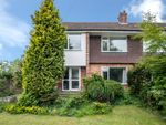 Thumbnail for sale in Westwood Drive, Little Chalfont, Amersham